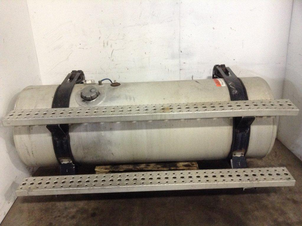 Used Fuel Tank for 2004 FREIGHTLINER COLUMBIA 120 650.00 for sale-57279681