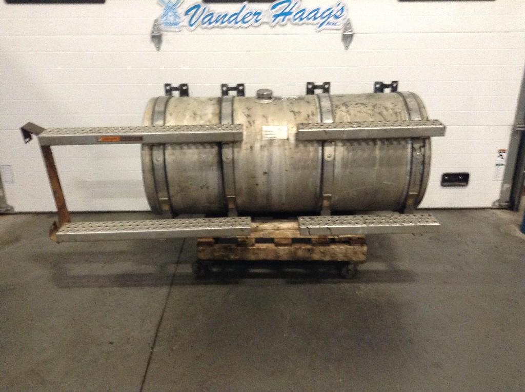 Used Fuel Tank for 2010 MACK CXU613 900.00 for sale-57280271
