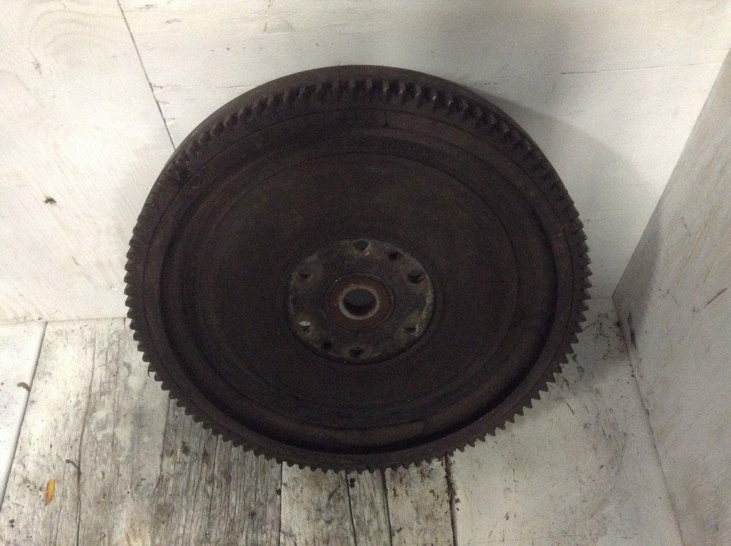 Used Flywheel for 2006 INTERNATIONAL 7700 250.00 for sale-57276441