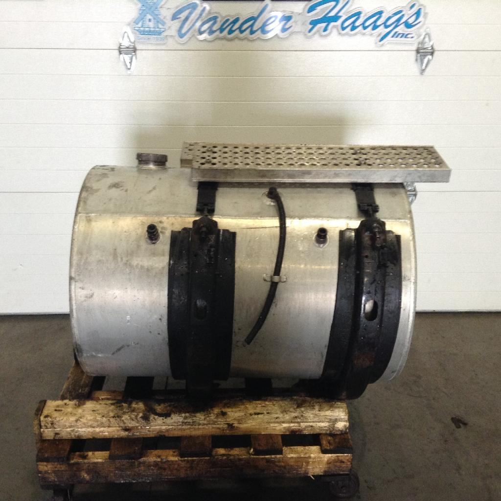 Used Fuel Tank for 2012 INTERNATIONAL PROSTAR 650.00 for sale-57279931