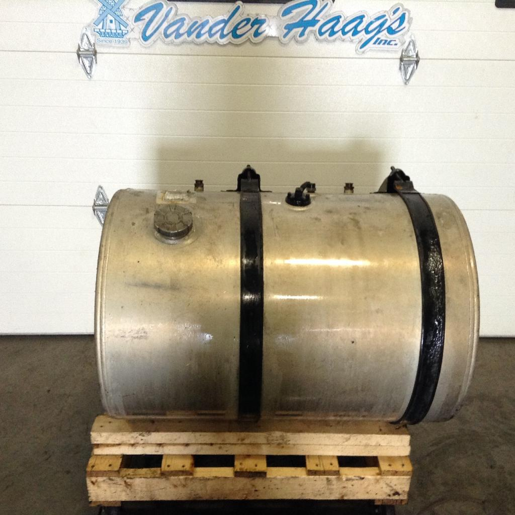 Used Fuel Tank for 2012 INTERNATIONAL PROSTAR 550.00 for sale-57279941