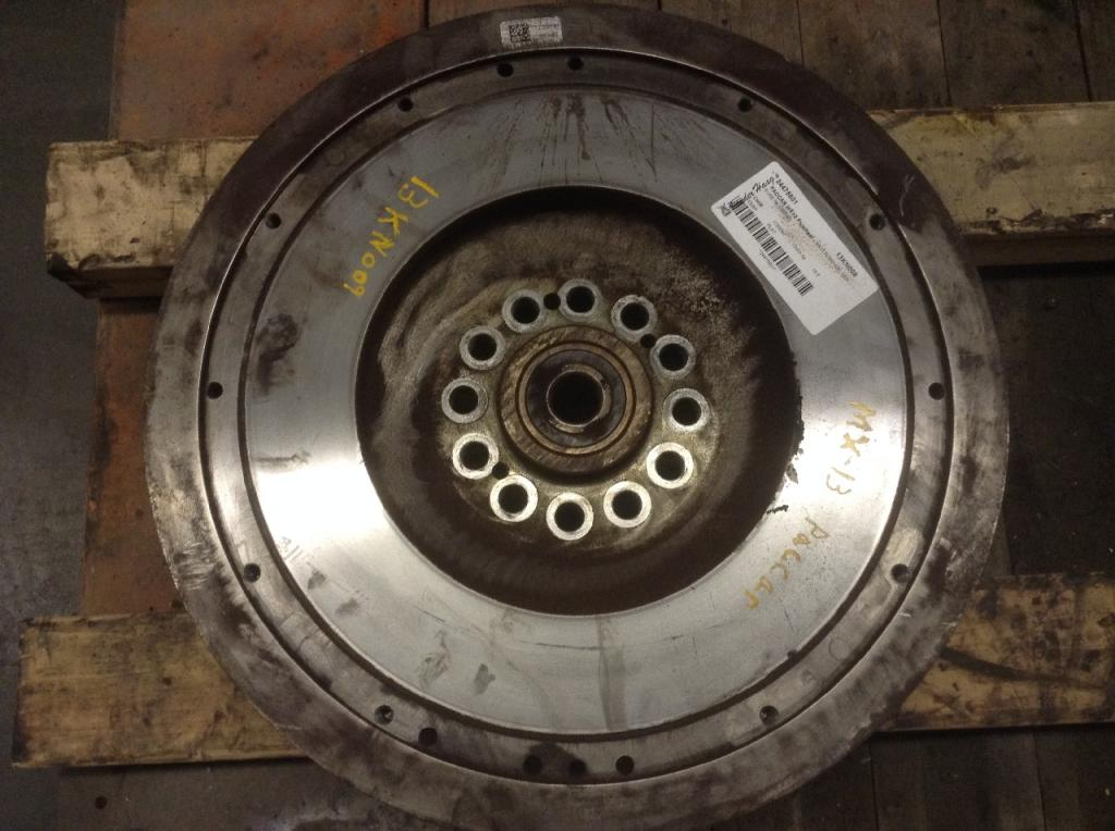 Used Flywheel for 2013 KENWORTH T660 300.00 for sale-57276451