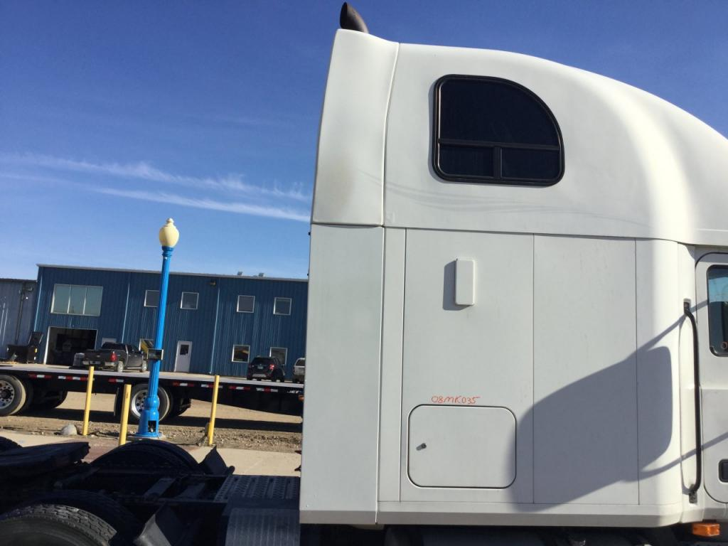 Used Fairing for 2008 MACK CXU613 650.00 for sale-57232921