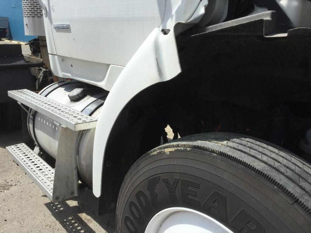 Used Fender for 2005 STERLING A8513 150.00 for sale-57248171