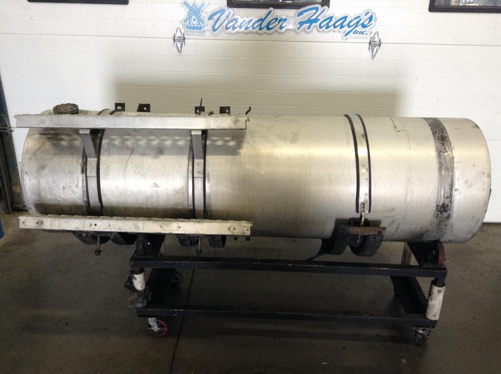 Used Fuel Tank for 2009 KENWORTH T370 750.00 for sale-57280091
