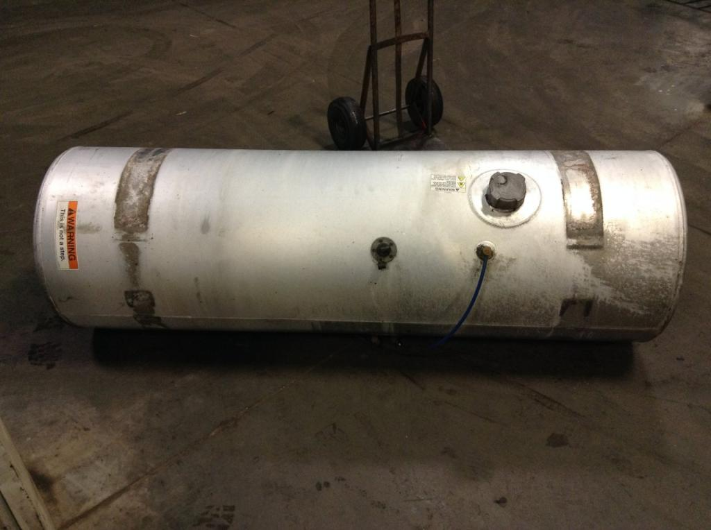 Used Fuel Tank for 2009 FREIGHTLINER CASCADIA 300.00 for sale-57280121