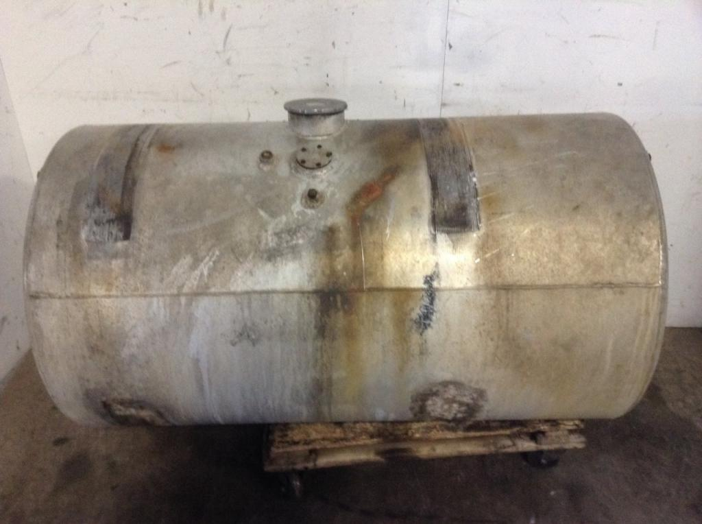 Used Fuel Tank for 1977 WHITE TRUCK 350.00 for sale-57280461