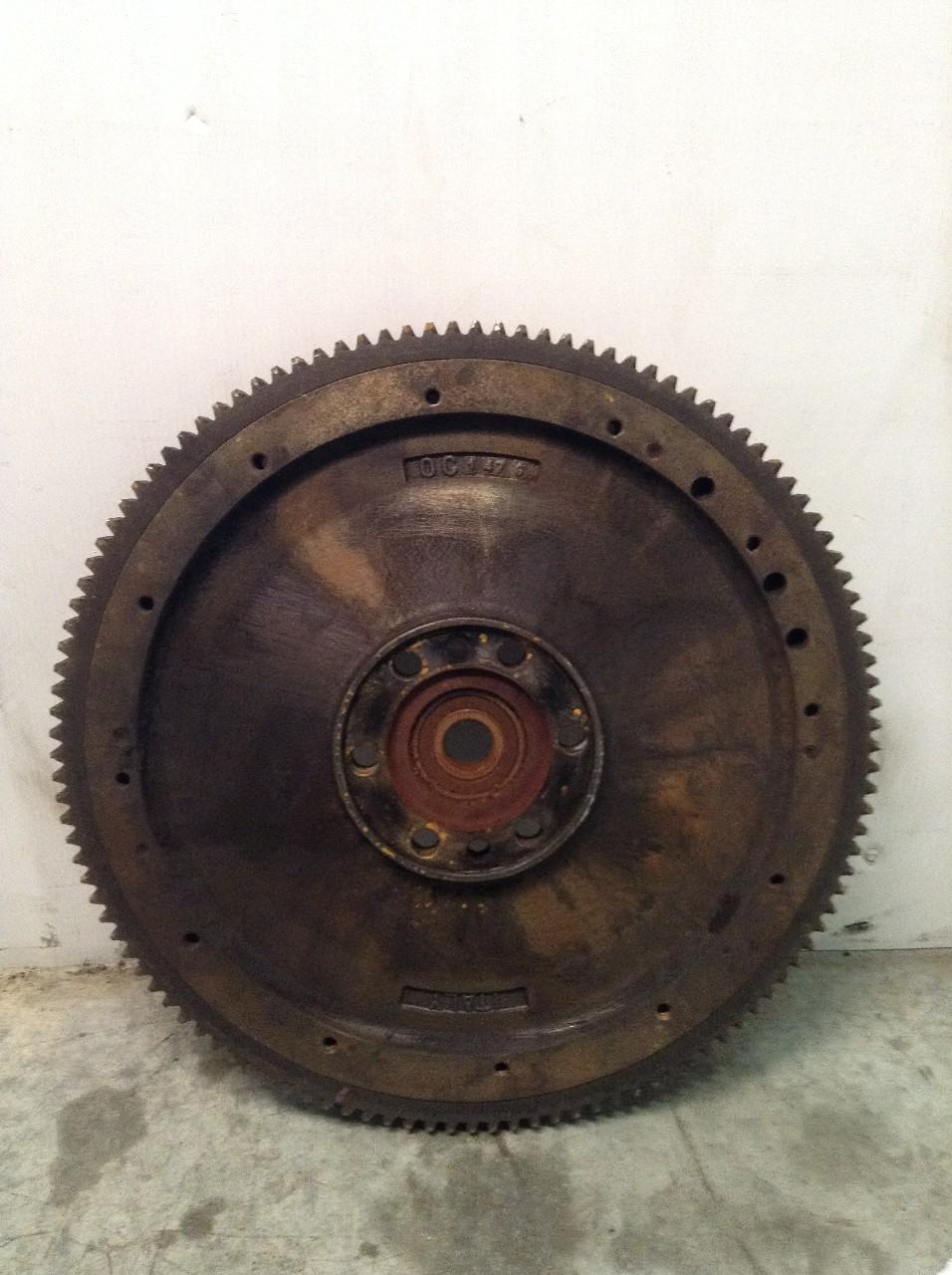 Used Flywheel for 2003 MACK CH600 300.00 for sale-57276491