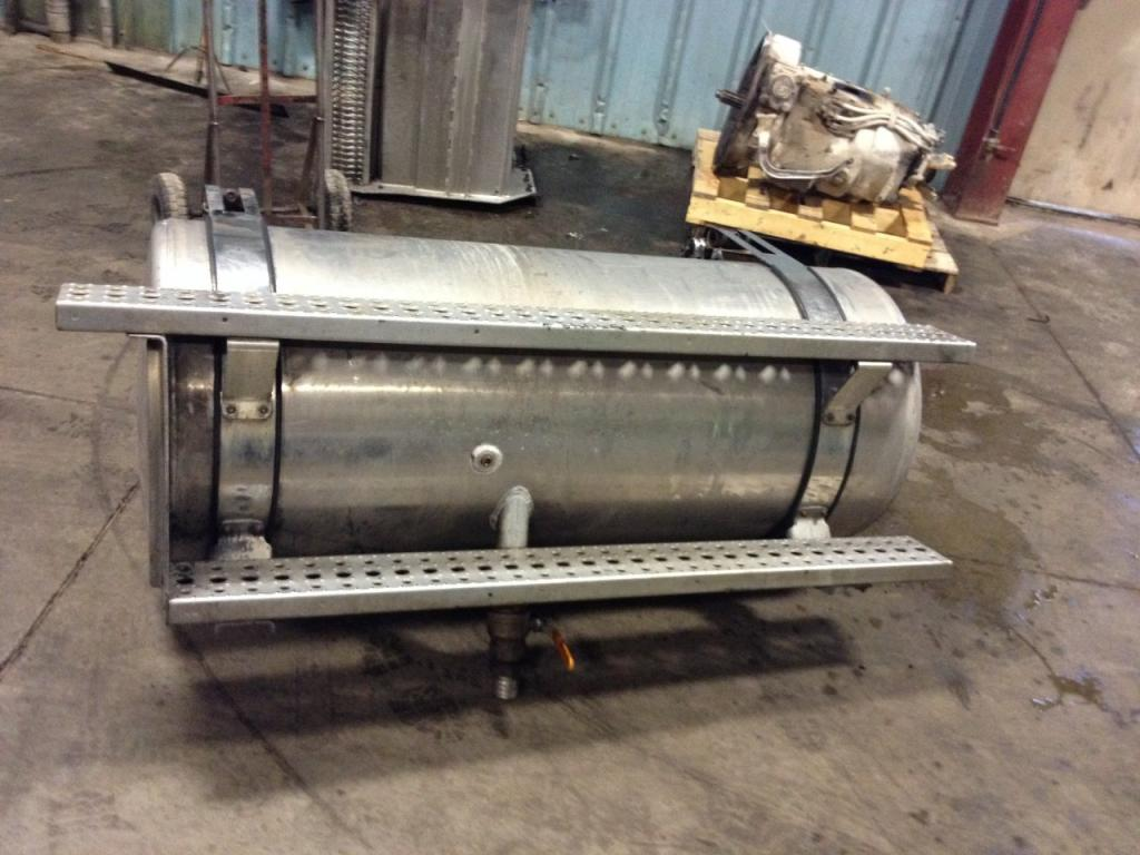 Used Fuel Tank for 2008 STERLING A9513 650.00 for sale-57280411