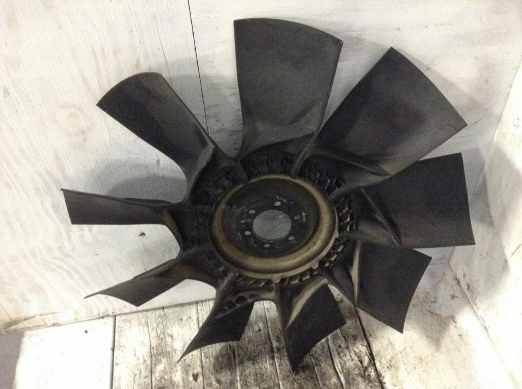 Used Fan Blade for 2010 PETERBILT 335 75.00 for sale-57241081