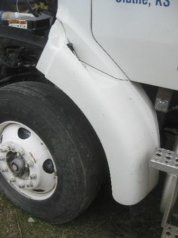 Used Fender for 2006 STERLING A9513 175.00 for sale-57243551