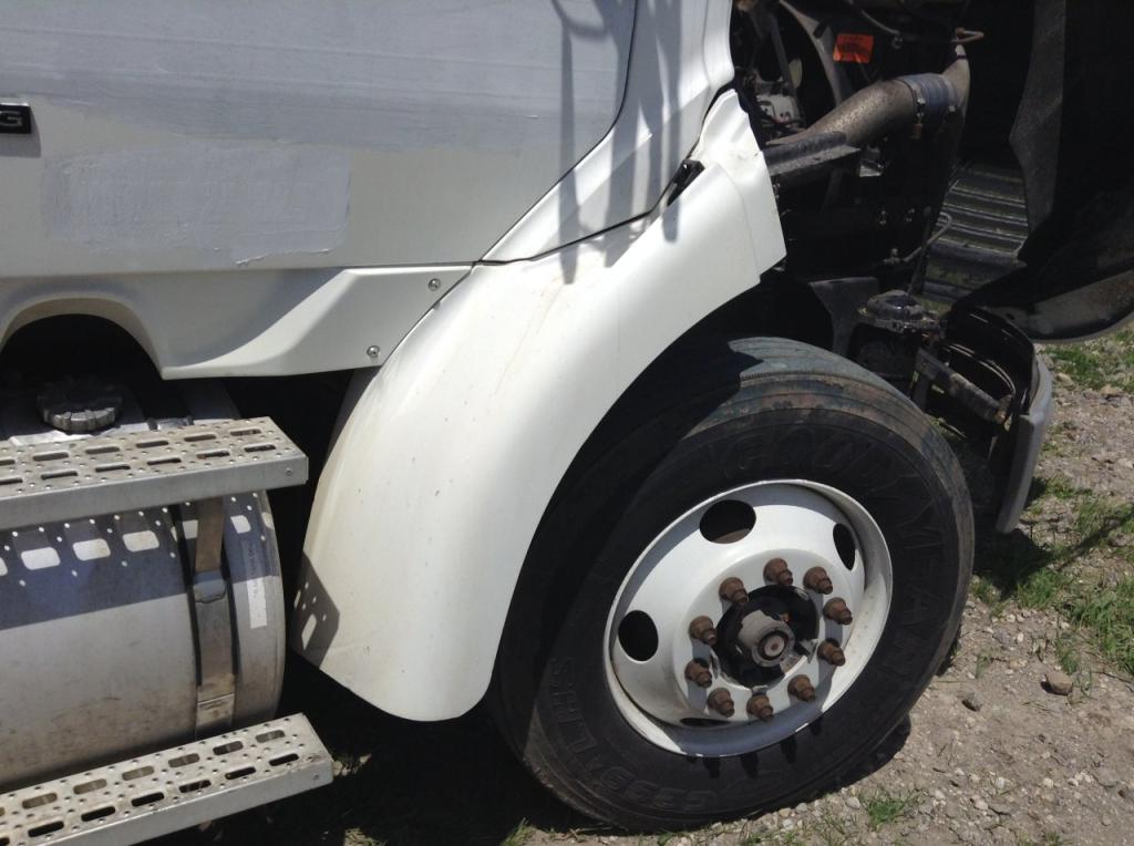 Used Fender for 2000 STERLING A9513 125.00 for sale-57248521