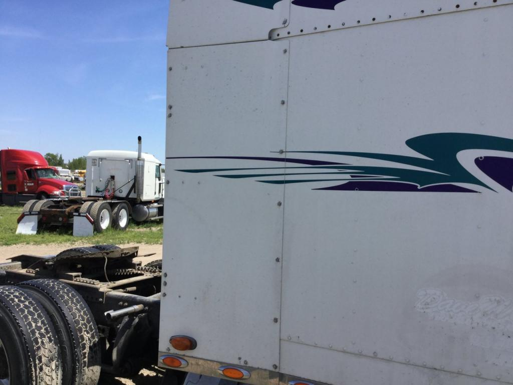 Used Fairing for 1999 FREIGHTLINER CLASSIC XL 250.00 for sale-57232961