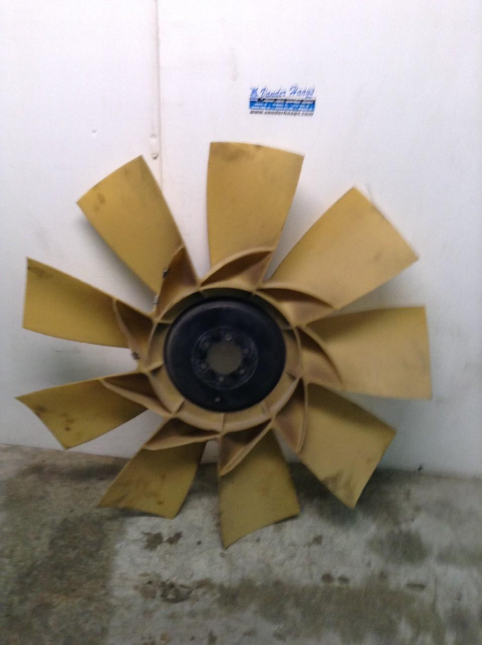 Used Fan Blade for 2010 STERLING A9513 125.00 for sale-57237371