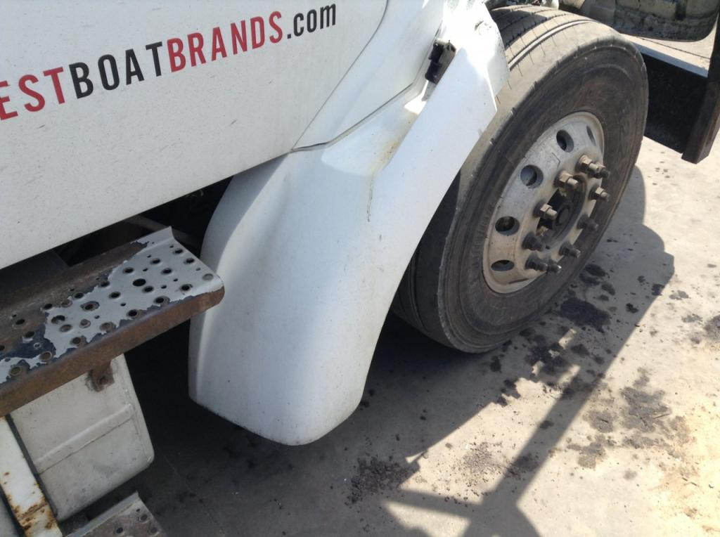 Used Fender for 2004 STERLING L9501 125.00 for sale-57248591