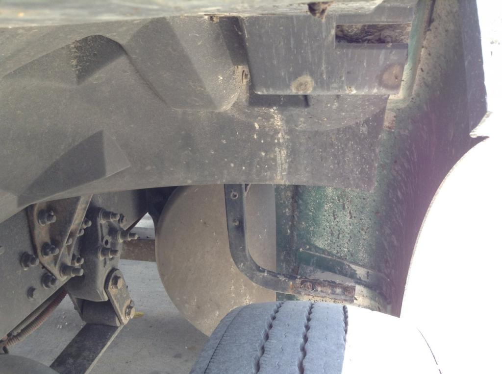 Used Fender for 2007 STERLING A9513 175.00 for sale-57248601