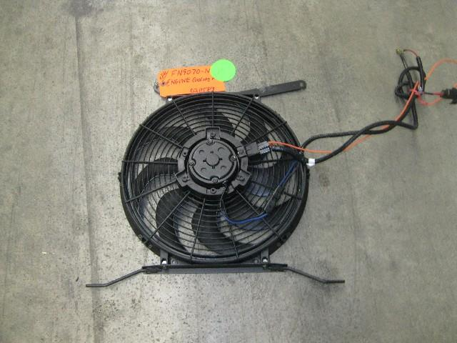 New Fan Blade for 2008 INTERNATIONAL 4300 100.00 for sale-57235921
