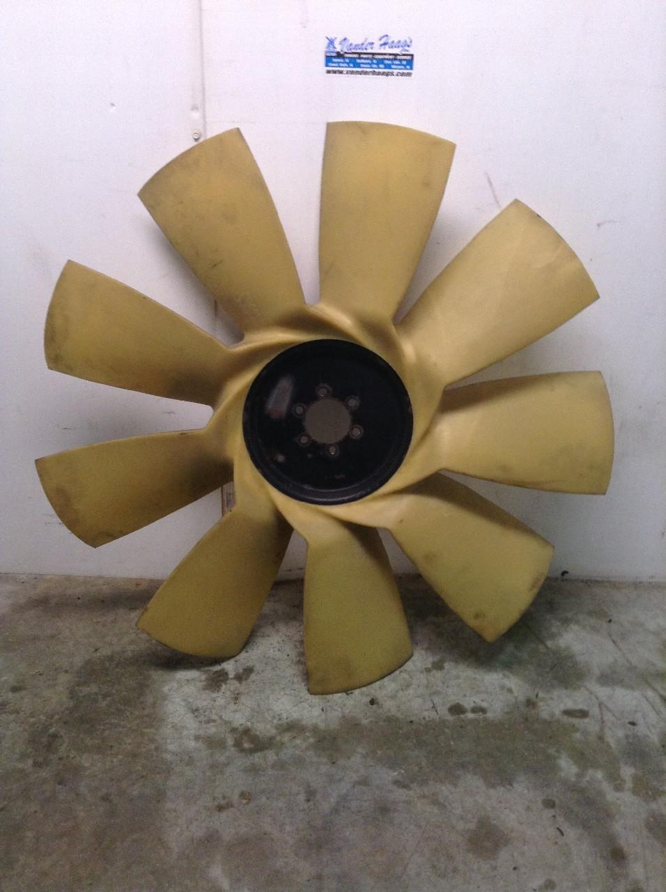 Used Fan Blade for 2010 STERLING A9513 125.00 for sale-57237341