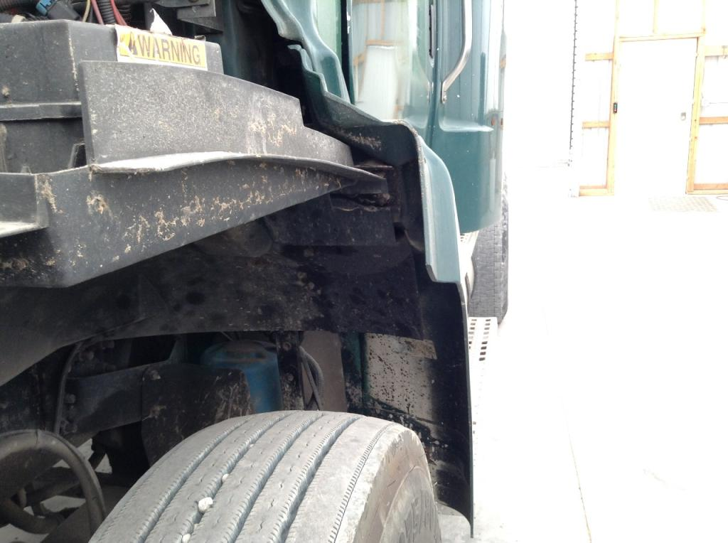 Used Fender for 2004 STERLING A9513 175.00 for sale-57248721