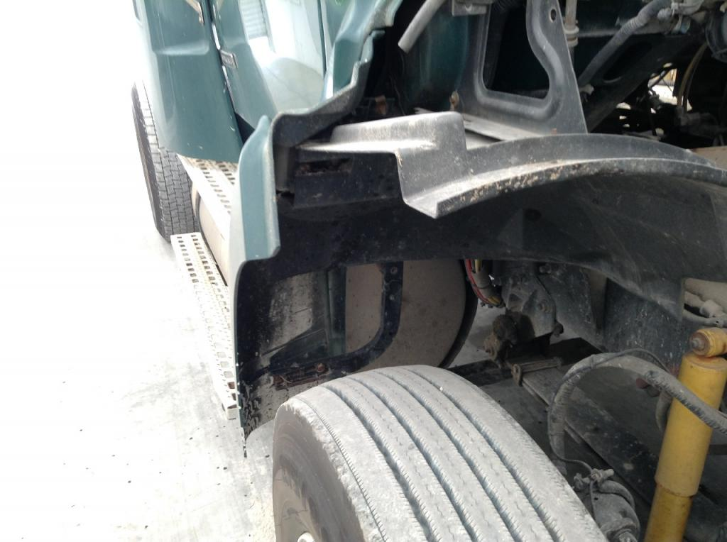 Used Fender for 2004 STERLING A9513 175.00 for sale-57248731
