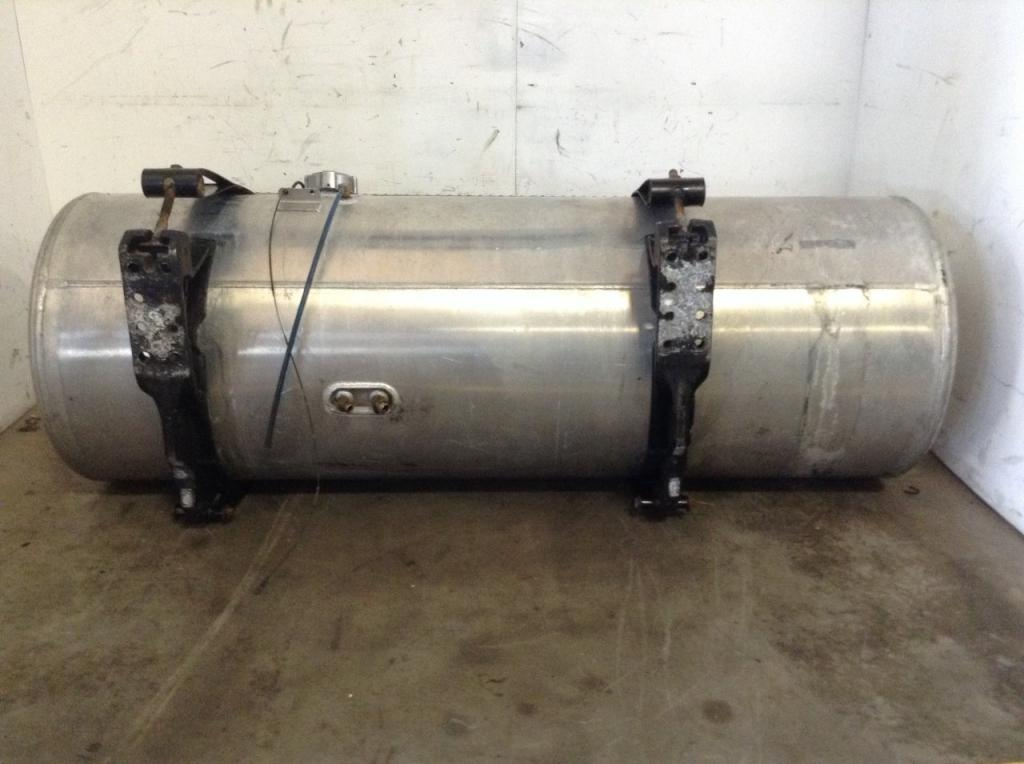 Used Fuel Tank for 2005 FREIGHTLINER COLUMBIA 120 650.00 for sale-57280651