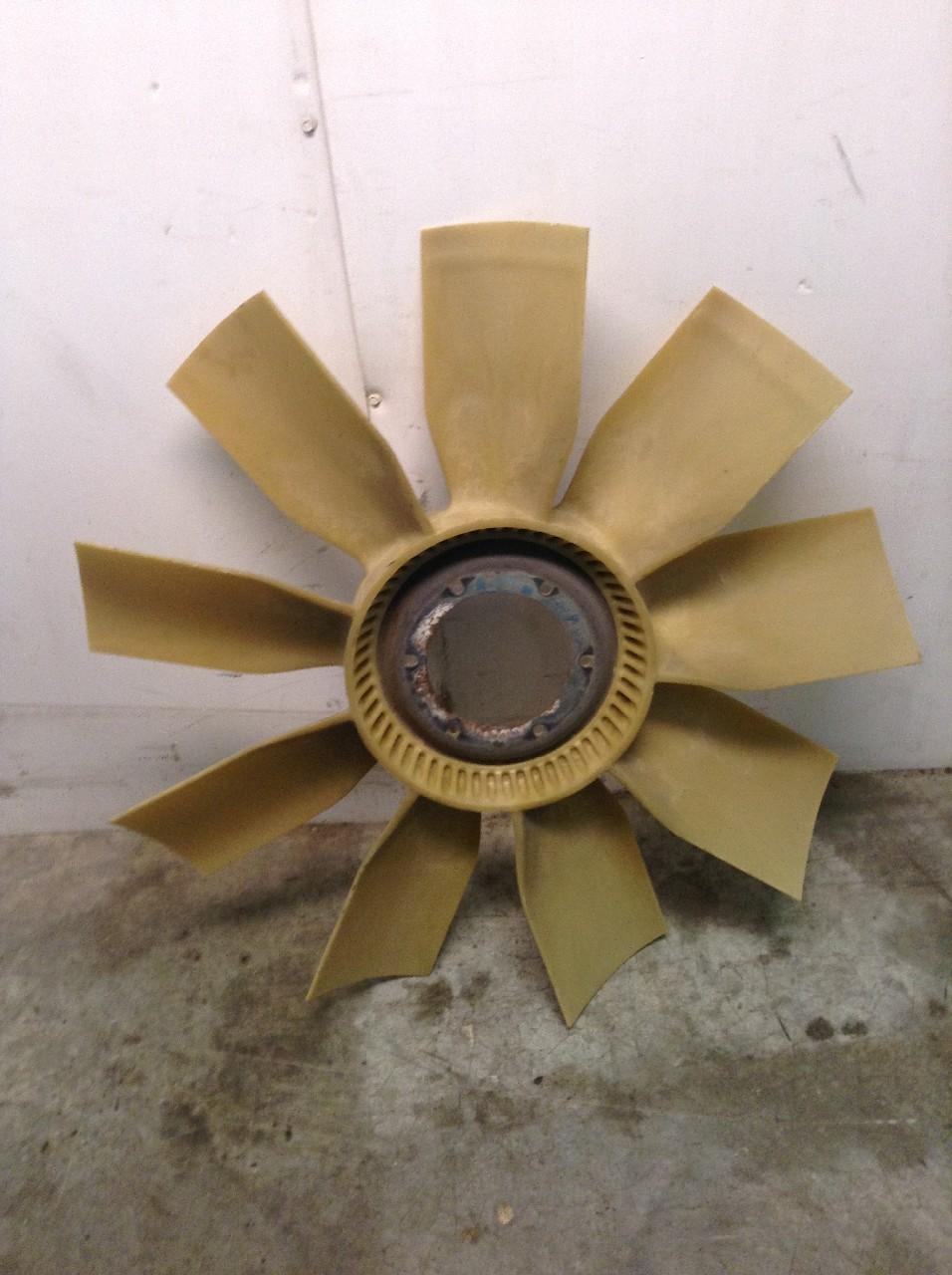 Used Fan Blade for 1996 INTERNATIONAL 9200 75.00 for sale-57237711