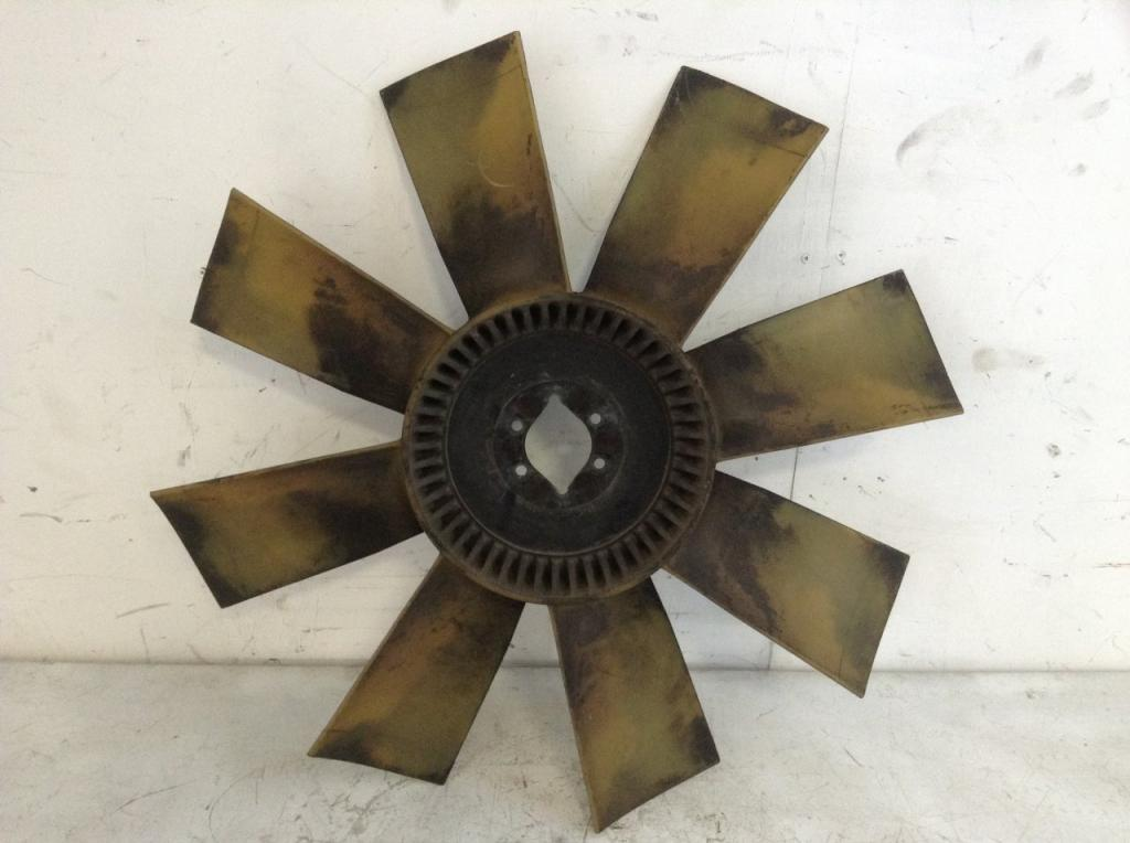 Used Fan Blade for 1995 VOLVO WIA 75.00 for sale-57239231