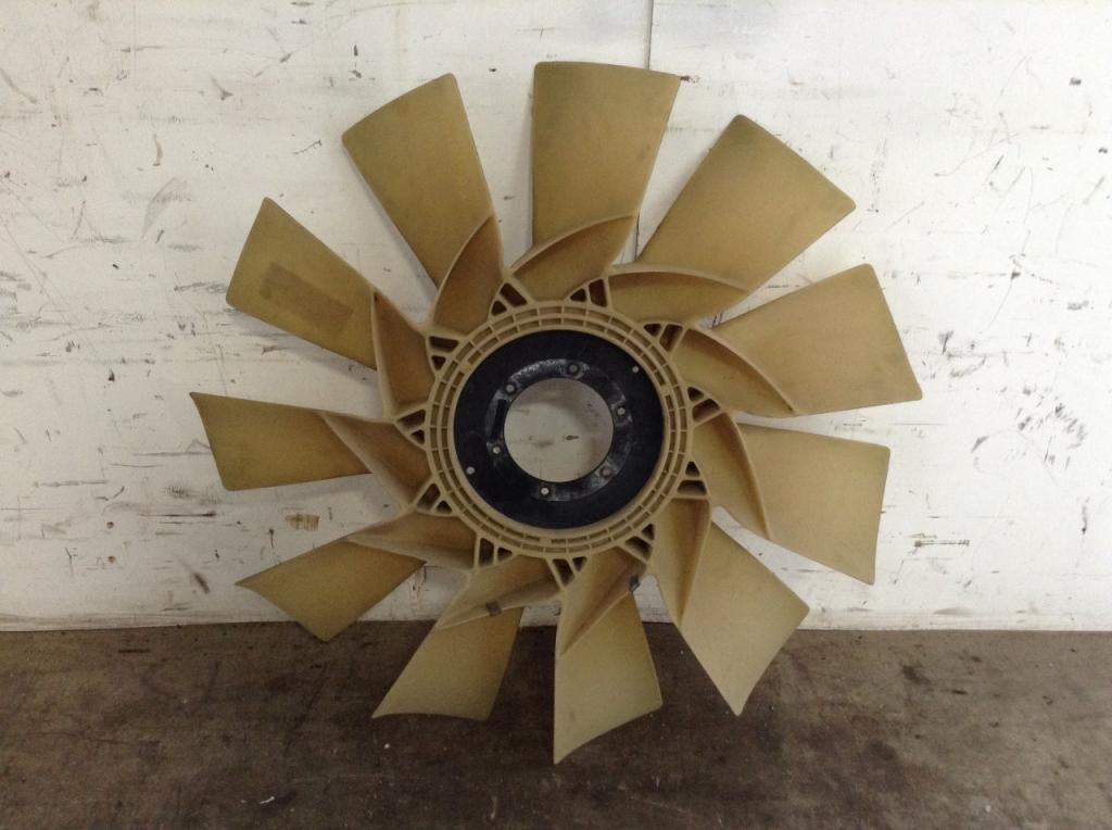 Used Fan Blade for 2012 KENWORTH T700 75.00 for sale-57241091
