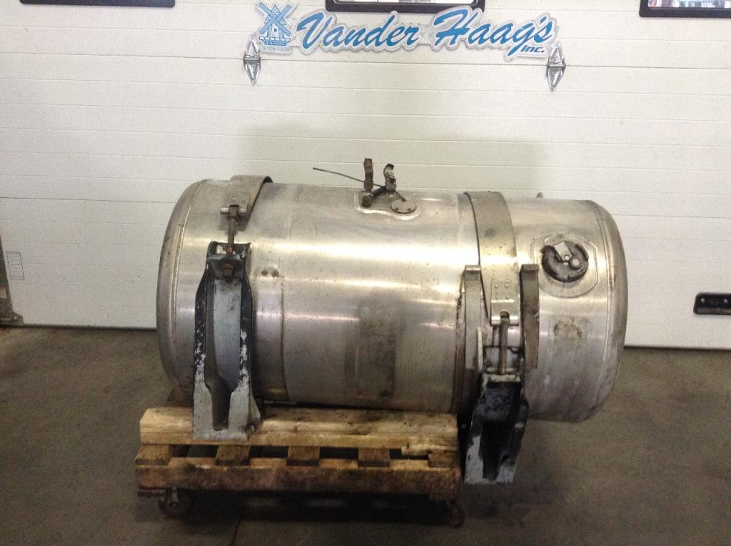Used Fuel Tank for 2002 PETERBILT 387 850.00 for sale-57280161