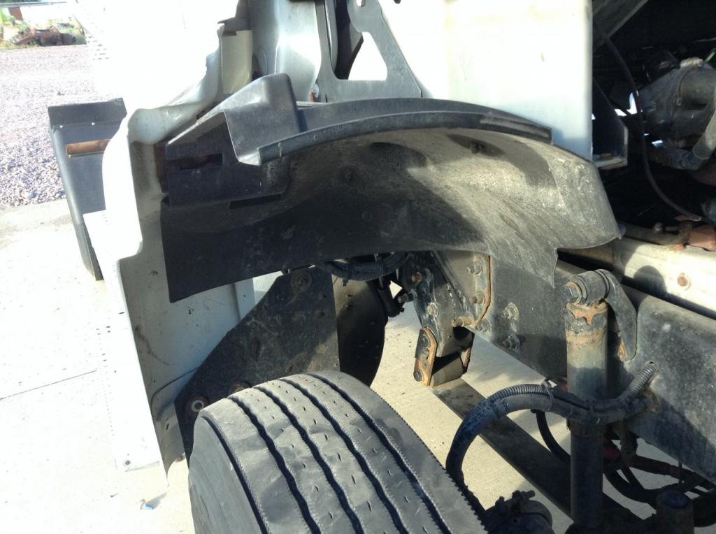Used Fender for 2007 STERLING A8513 175.00 for sale-57248981