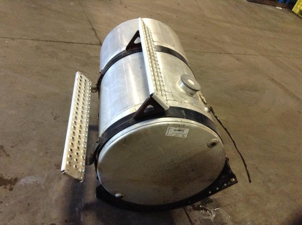 Used Fuel Tank for 1989 VOLVO WIA 750.00 for sale-57280851