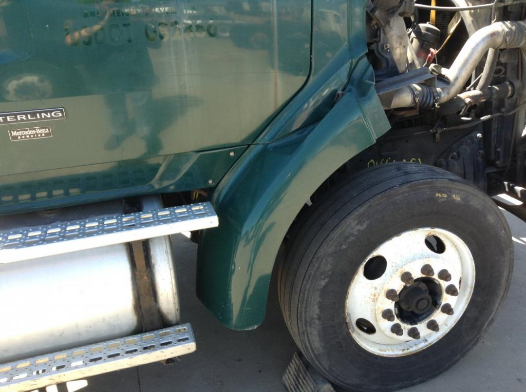 Used Fender for 2004 STERLING A9513 175.00 for sale-57249051