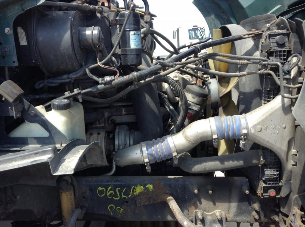 Used Engine Assembly for 2006 STERLING A9513 5500.00 for sale-57198251