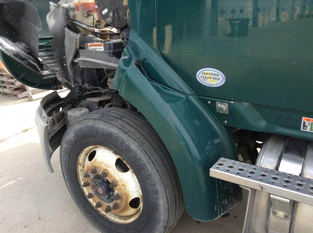 Used Fender for 2008 STERLING A9513 175.00 for sale-57249091