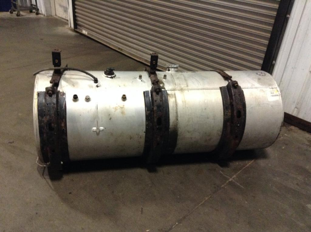 Used Fuel Tank for 2009 INTERNATIONAL PROSTAR 650.00 for sale-57280921