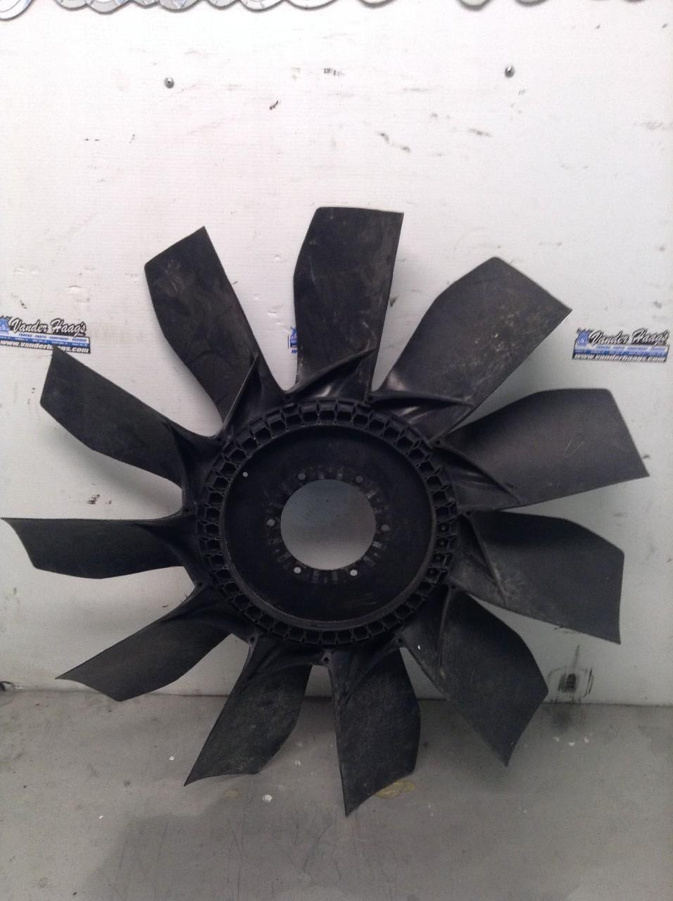 Used Fan Blade for 2013 PETERBILT 386 150.00 for sale-57237411