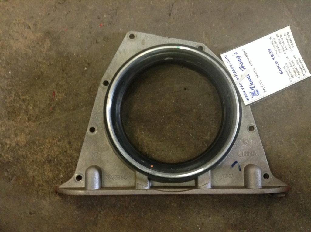 Used Parts for 2015 FREIGHTLINER M2 112 50.00 for sale-57211151