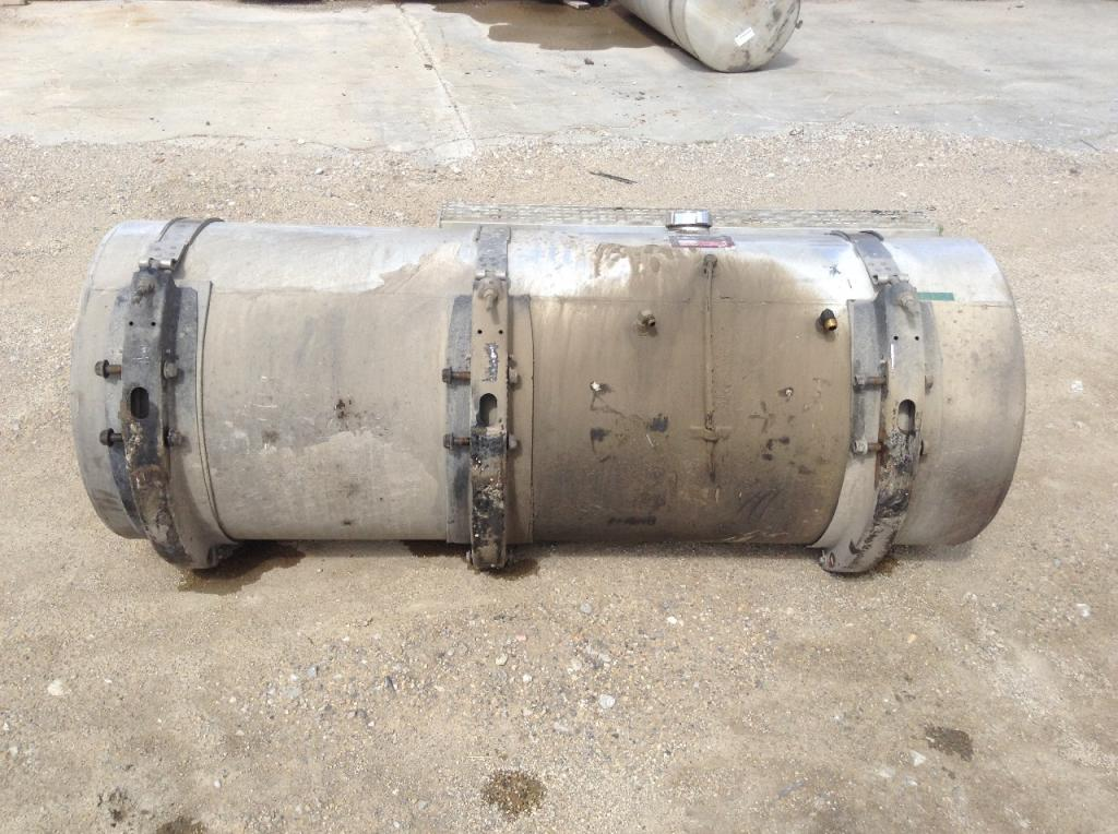 Used Fuel Tank for 2003 INTERNATIONAL 9400 750.00 for sale-57280961