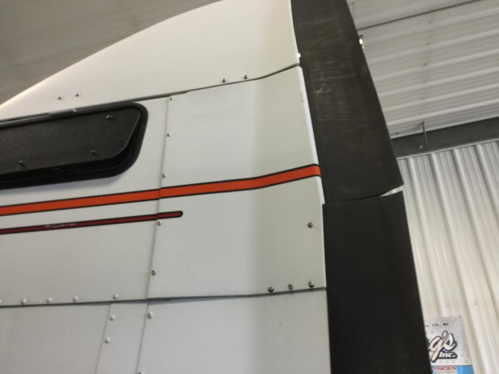 Used Fairing for 2011 KENWORTH T660 150.00 for sale-57229571