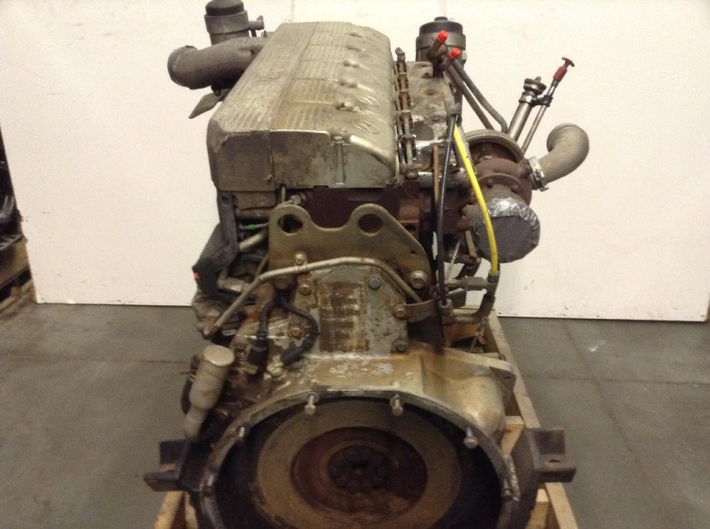 Used Engine Assembly for 2004 STERLING A9513 5000.00 for sale-57196271