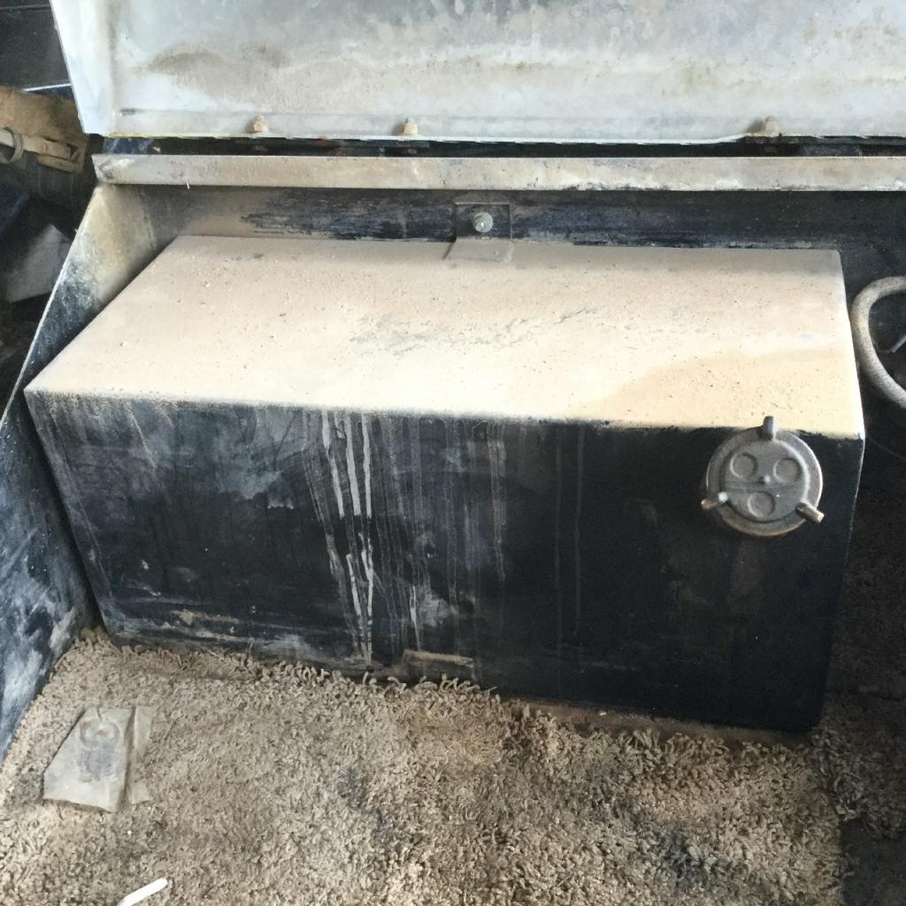 Used Parts for 2009 PETERBILT 367 1500.00 for sale-57215871