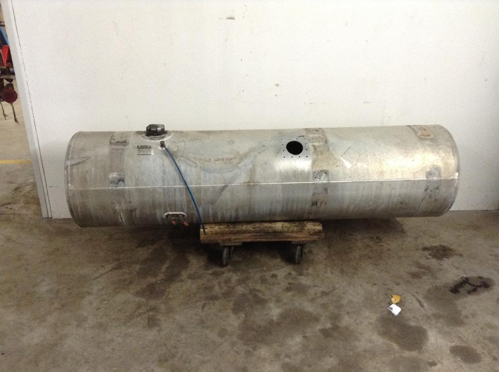 Used Fuel Tank for 2005 FREIGHTLINER COLUMBIA 120 350.00 for sale-57281321