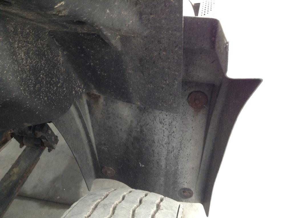 Used Fender for 2003 MACK CH600 175.00 for sale-57249501