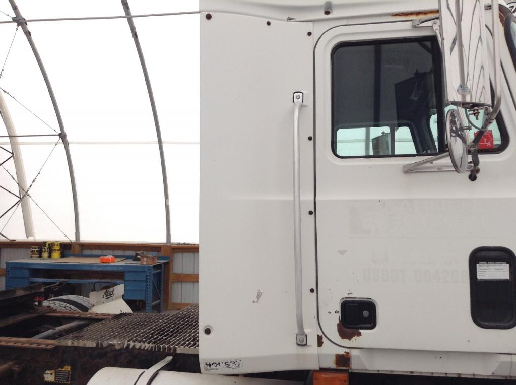 Used Fairing for 2003 MACK CH600 150.00 for sale-57222841