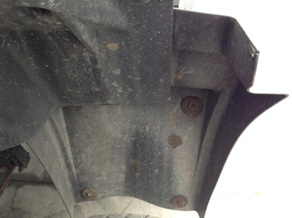 Used Fender for 2003 MACK CH600 175.00 for sale-57249531