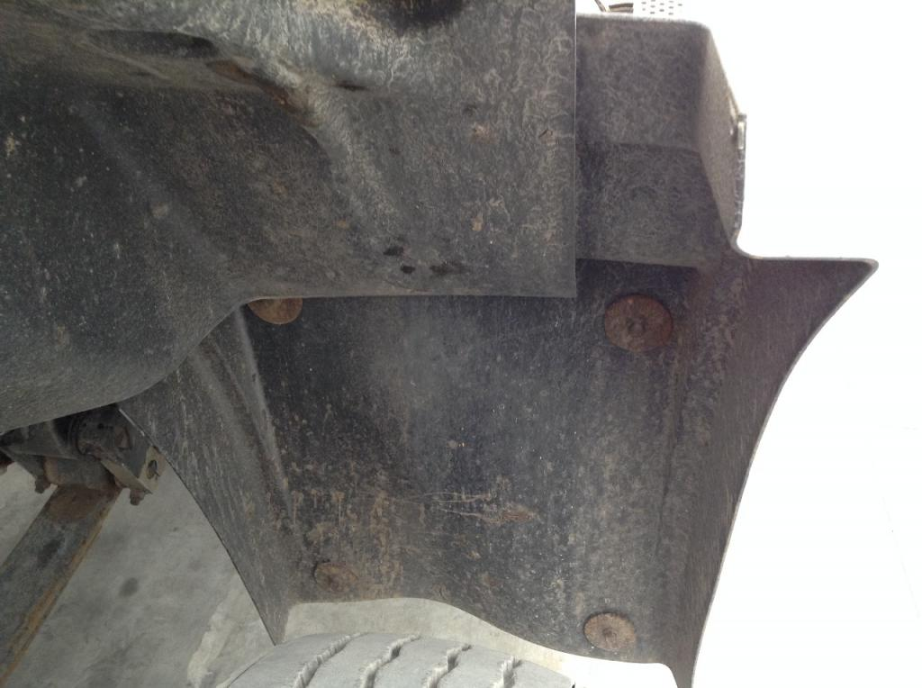 Used Fender for 2003 MACK CH600 175.00 for sale-57249581