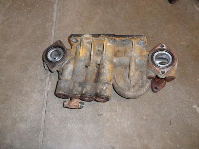 Used Parts for 2004 PETERBILT 379 150.00 for sale-57208181