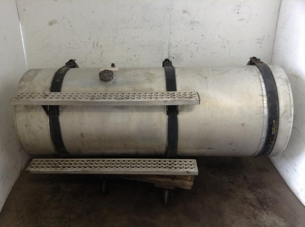 Used Fuel Tank for 2007 INTERNATIONAL 9400 750.00 for sale-57280891