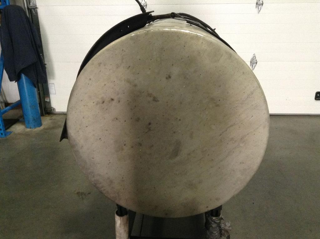 Used Fuel Tank for 2008 VOLVO VNL 650.00 for sale-57280731