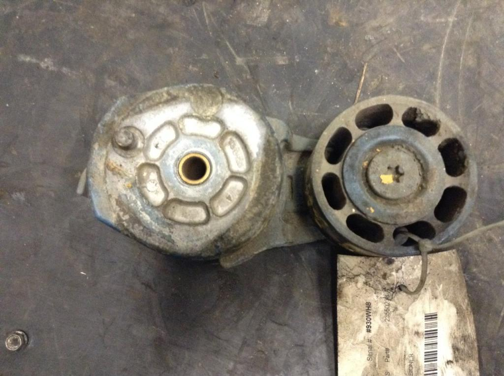 Used Engine Pulley for 1998 FREIGHTLINER FLD120 75.00 for sale-57211561